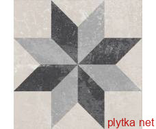ETHNO mix-17 для підлоги,186x186