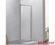 бічна стінка 90*195 см, для комплектації з дверима 599-150 (h)