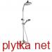 СОЛАРІС Душова система зі змішувачем ДІАМЕНТ 4106-910-00