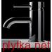 Змішувач для ванни (10505121 FRESH 2.0)