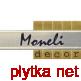 Moneli